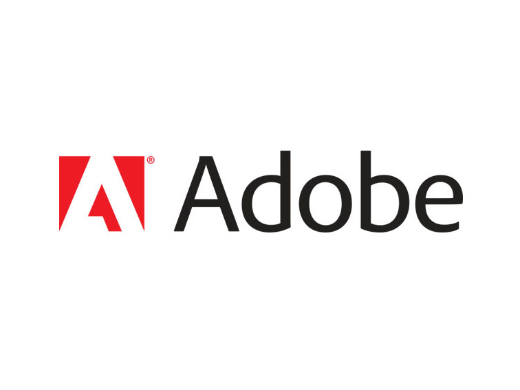 Image result for adobe